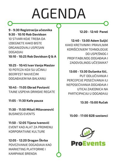 agenda-proevents-2016