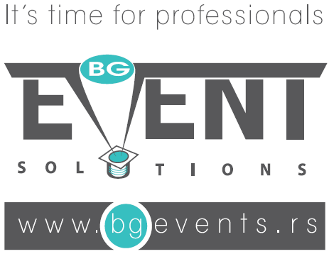 bg-event-solutions