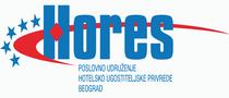 HORES-LOGO_JPG_vectorized_resize