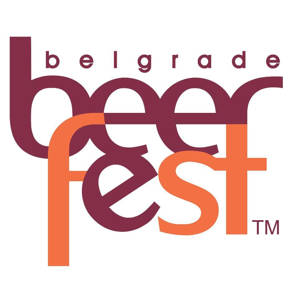 belgrade-beer-fest