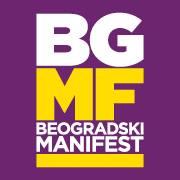 beogradski-manifest