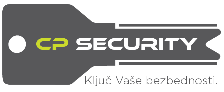cp-security