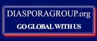 diasporagroup_logo