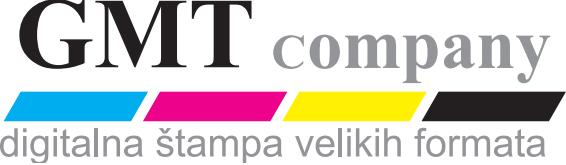 gmt-company