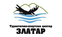 logo_to_zlatar