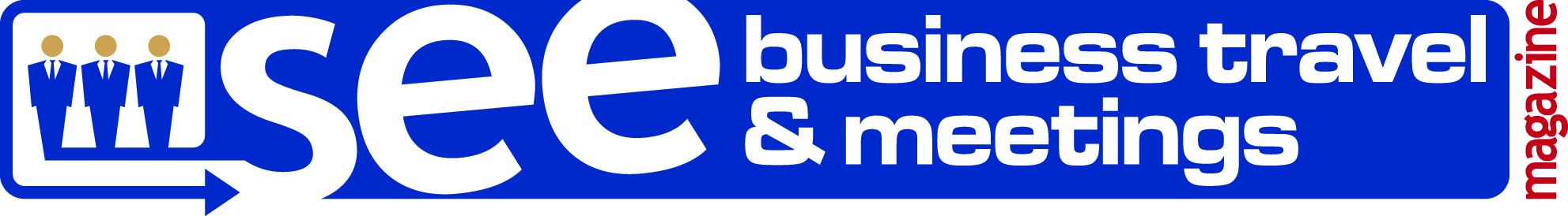 seebtm_logo_cmyk