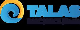 talas-logo