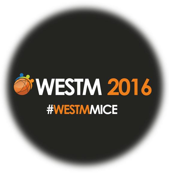 westm
