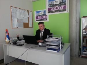 Dejan Pejčinović