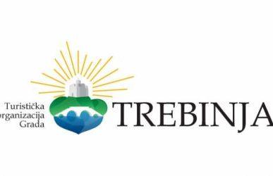 Turistička organizacija grada Trebinja